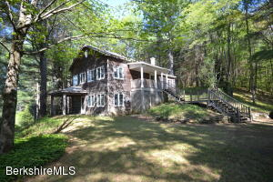 159 Upper Valley Rd, Washington, MA 01223
