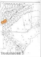 Lot 59 Skyline, Becket, MA 01223