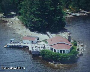 52 Hayre Island, Otis, MA 01253