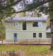 376 LONGBOW WEST, Becket, MA 01223