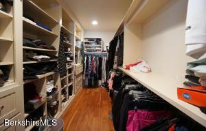 809 EAST ST, LENOX, MA 01240  Photo