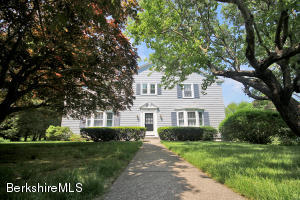 88 Old Stockbridge Rd, Lenox, MA 01240