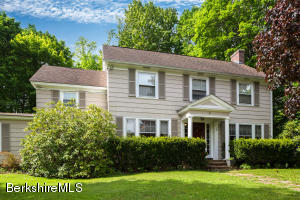 7 Coltland Dr, Pittsfield, MA 01201