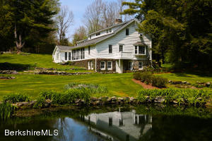249 Green River Rd, Alford, MA 01230