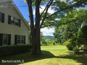 337 Plain Rd, Great Barrington, MA 01230