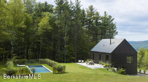90 Overlook, Hillsdale, NY 12529