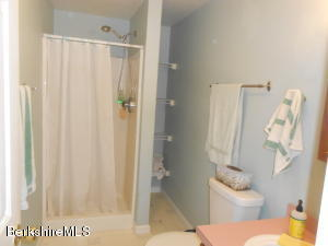 80 OLD  WINDSOR RD, HINSDALE, MA 01235  Photo