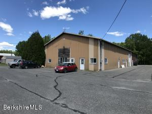 1884 Main, Sheffield, MA 01257
