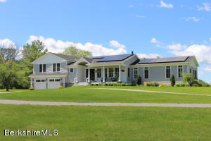 217 Luce Rd, Williamstown, MA 01267