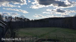 Lot 1 Blair Rd, Williamstown, MA 01267
