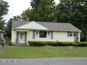 9 Balance Rock, Lanesboro, MA 01237