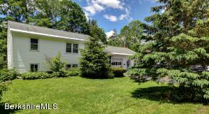68 Brunell Ave, Lenox, MA 01240