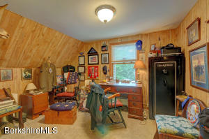 53 Wells, North Adams, MA 01247