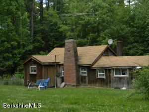 1689 East Otis, Otis, MA 01253