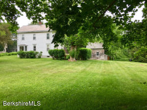 196 Cole, Williamstown, MA 01267