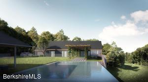 53 White's Hill Rd, Egremont, MA 01230