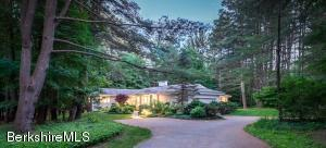 245 Bulkley, Williamstown, MA 01267