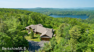 50 Mount Hunger Estates, Monterey, MA 01245