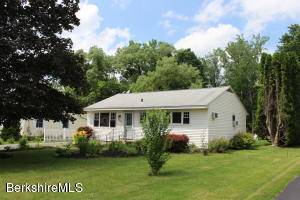 264 Sand Springs, Williamstown, MA 01267