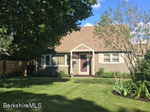 118 Meadowview, Cheshire, MA 01225