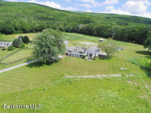 580 Henderson, Williamstown, MA 01267