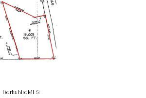 373 Housatonic street, Dalton, MA 01226