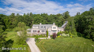 170 Gould Rd, Monterey, MA 01245