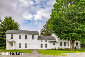 924 Main, Great Barrington, MA 01230