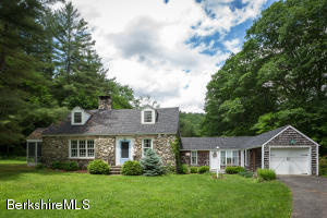 411 Overlook, Hillsdale, NY 12529