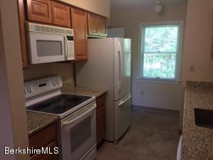 1450 North, Pittsfield, MA 01201