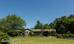 1762 Hartsville New Marlborough Rd, New Marlborough, MA 01230