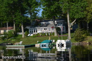 29 South Bay, Otis, MA 01253