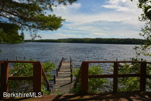 Lot 34 Island Acres, Blandford, MA 01008