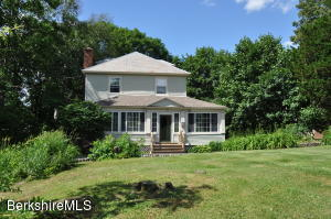 67 Park, North Adams, MA 01247