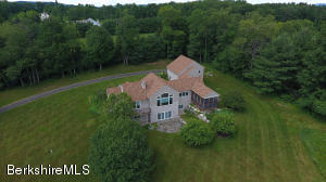 82 Baldwin Hill, Egremont, MA 01230