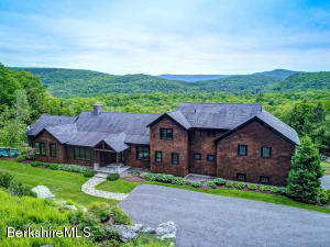 42 Alford, West Stockbridge, MA 01266