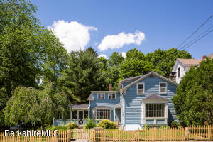 1049 Main St, Great Barrington, MA 01230