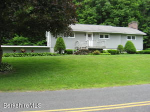 800 SAND MILL, Cheshire, MA 01225