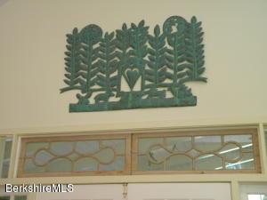 630 DEAN HILL ROAD RD, RICHMOND, MA 01254  Photo