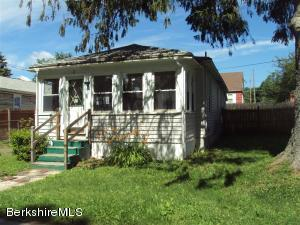 21 Toronita Ave, Pittsfield, MA 01201