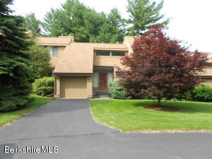 22 Lakecrest, Pittsfield, MA 01201