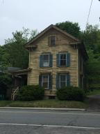 98 Main St, Great Barrington, MA 01230
