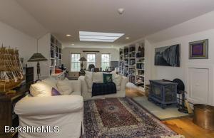 278 Hillsdale, Egremont, MA 01258