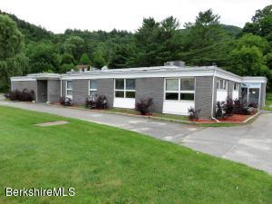 515 Curran Highway, North Adams, MA 01247