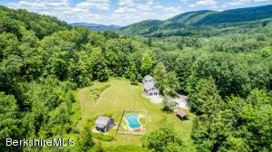 80 Brush Hill Rd, Great Barrington, MA 01230