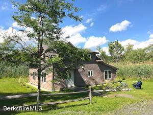 26 East- The Cottage, Stockbridge, MA 01262