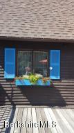 96 SOUTH SHORE RD, HINSDALE, MA 01235  Photo