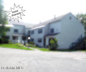 9 Rolling Hills -- --, Lenox, MA 01240