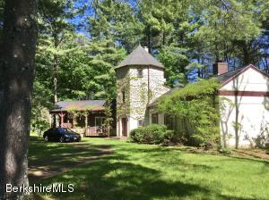 143 Hurlburt, Great Barrington, MA 01230