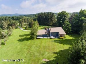135 Egremont, Alford, MA 01230